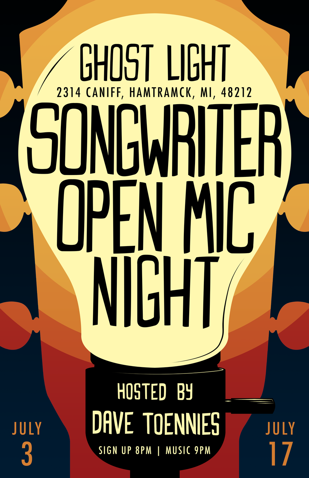 songwriter night poster.png