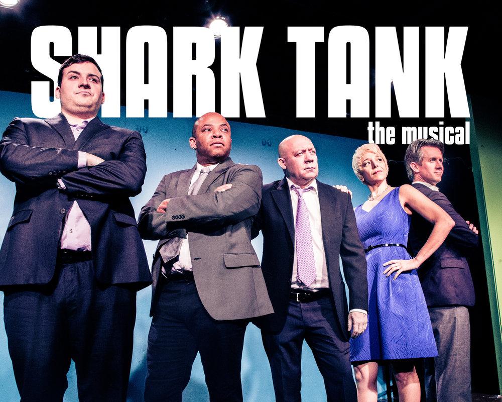 Shark Tank 5.jpg