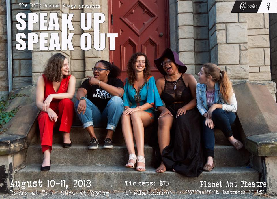 speak up speak out promo.jpg