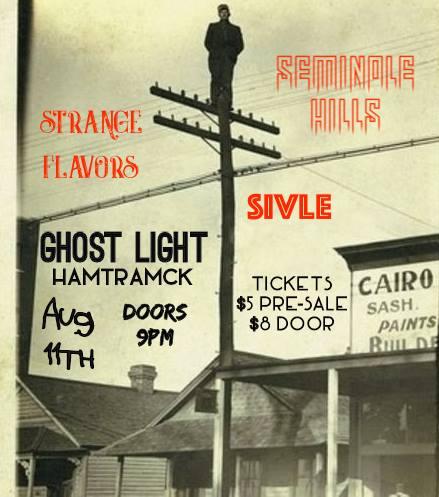 seminole hills poster.jpg