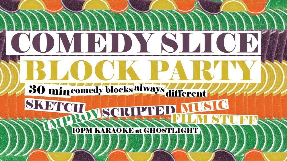 thursday comedy show.jpg