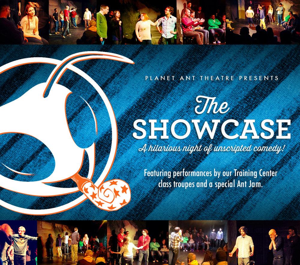 showcase.jpeg