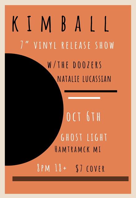kimball Ghost Light Poster.jpg