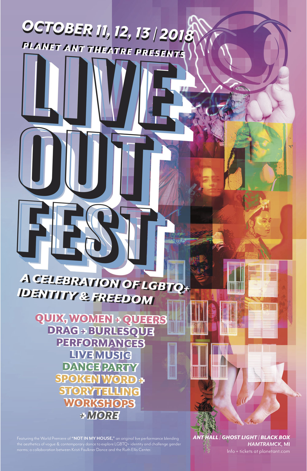 liveout poster.jpg