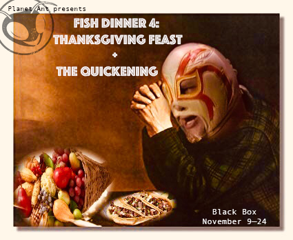 fish dinner image.jpg