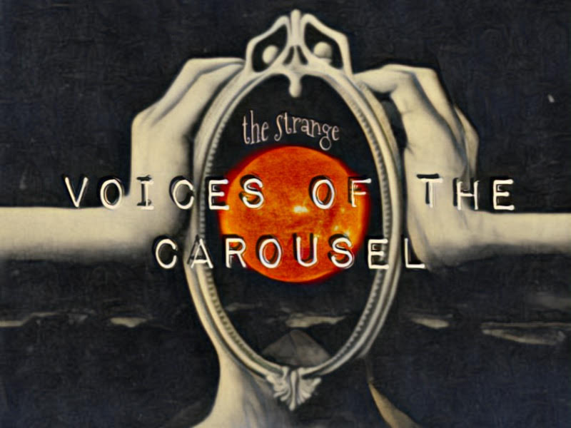 voices of the carousel.jpg