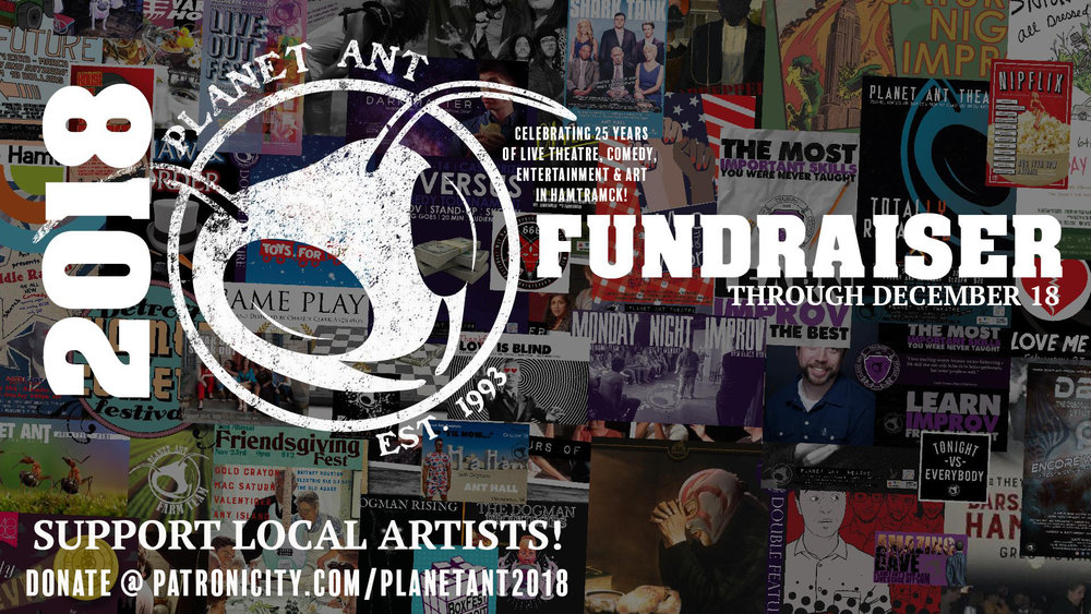 2018 fundraiser with details.jpg