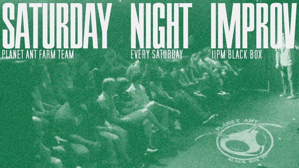 saturday night improv banner.jpg