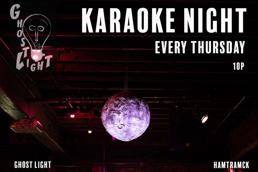 karaoke night banner.jpg