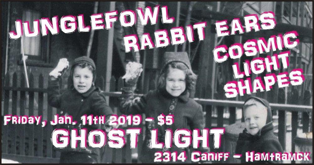 RabbitEars01-11-19-FBevent.jpg