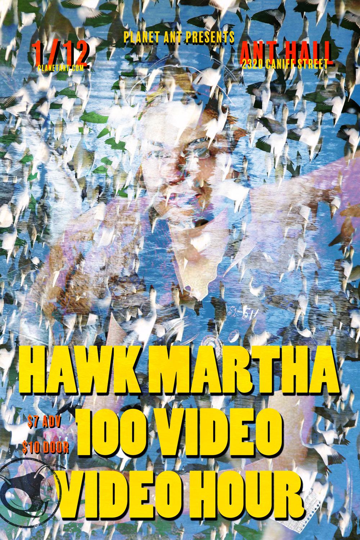 hawk martha poster.jpg