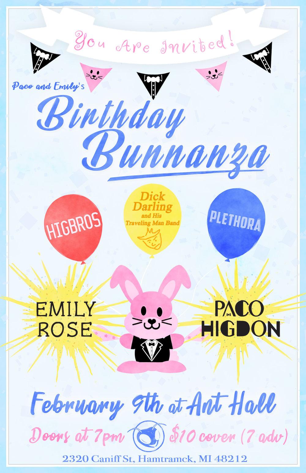 Paco EmilyRose Birthday Poster 11x17.jpg