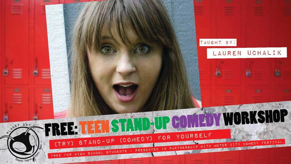 teen stand up.jpg