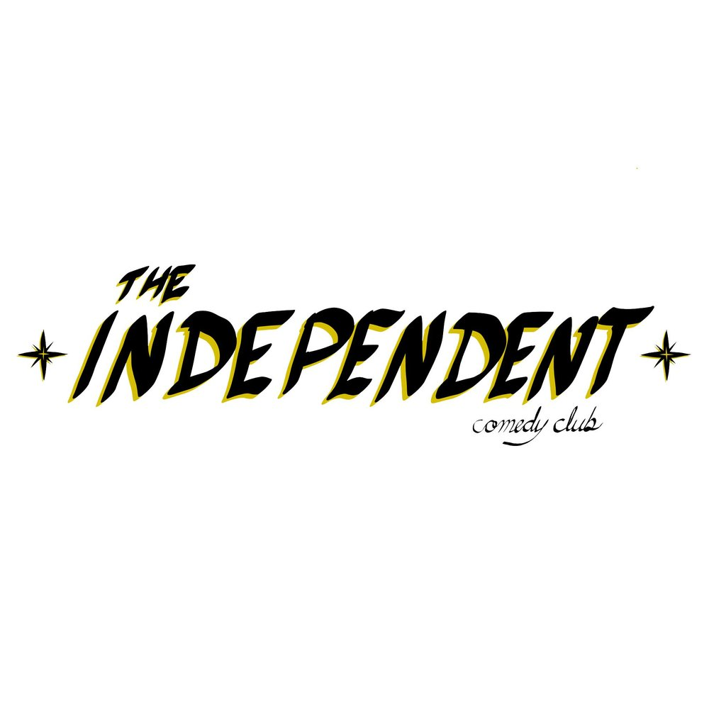 independentcc.jpg