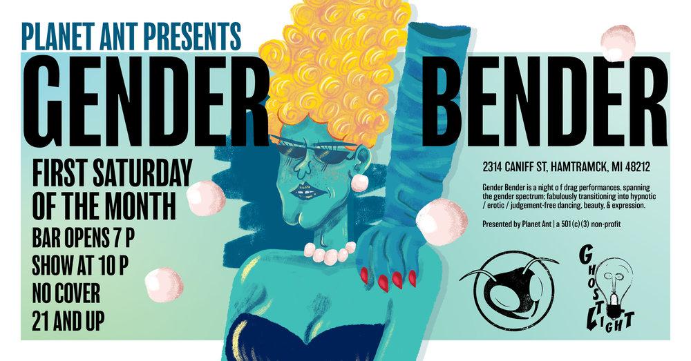 genderbender.monthlyWEB.jpg