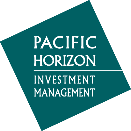 Pacific Horizon Investment Management