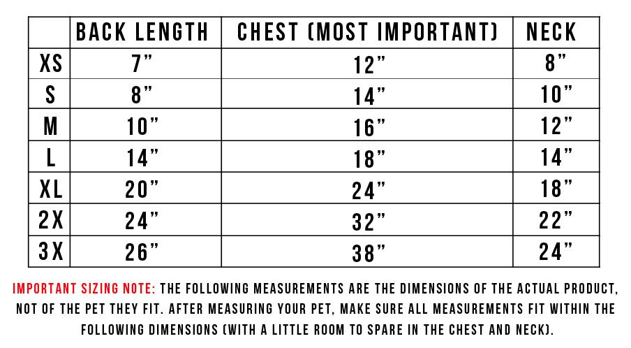 dog_Tank_size_chart.jpg
