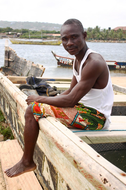 Ghana_Fisherman copy_web.jpg