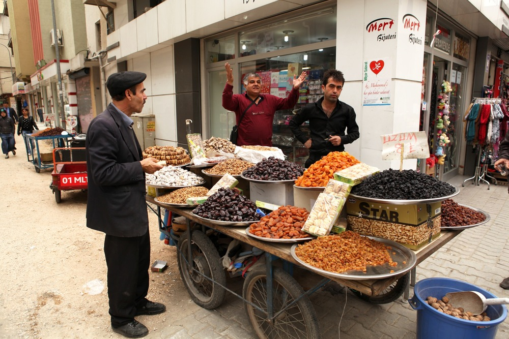 Turkey_peddler copy_web.jpg
