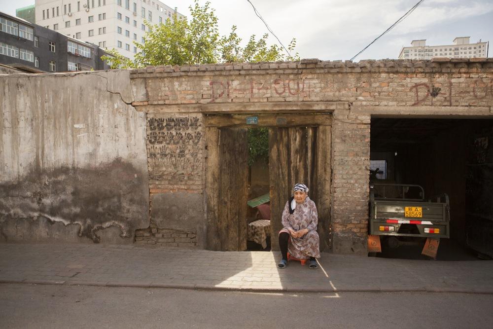China_OldWoman copy_web.jpg