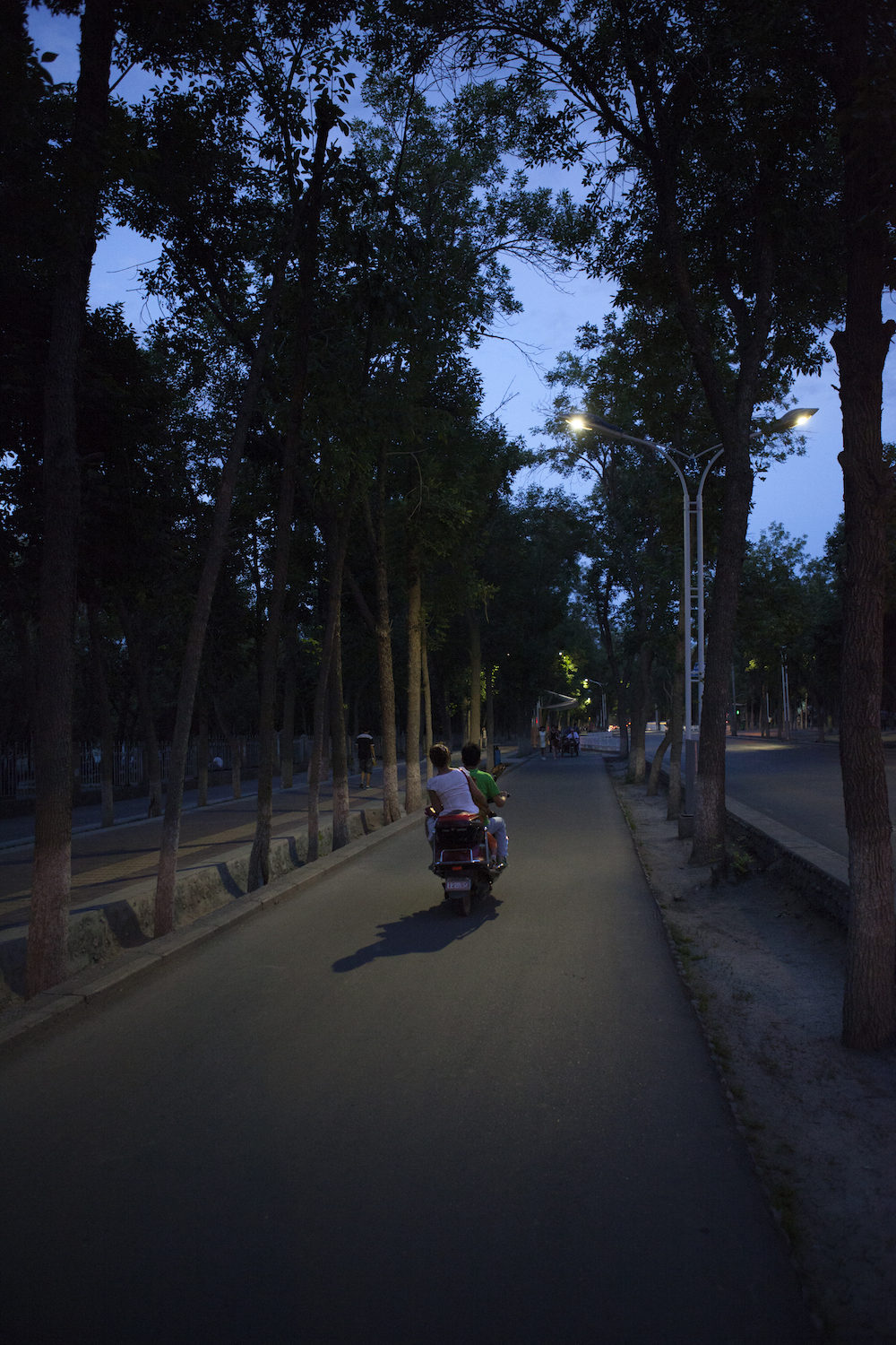 China_scooterpath_color copy_web.jpg