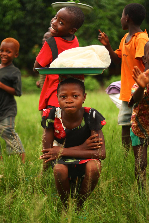 Ghana_Girlsandboys copy_web.jpg