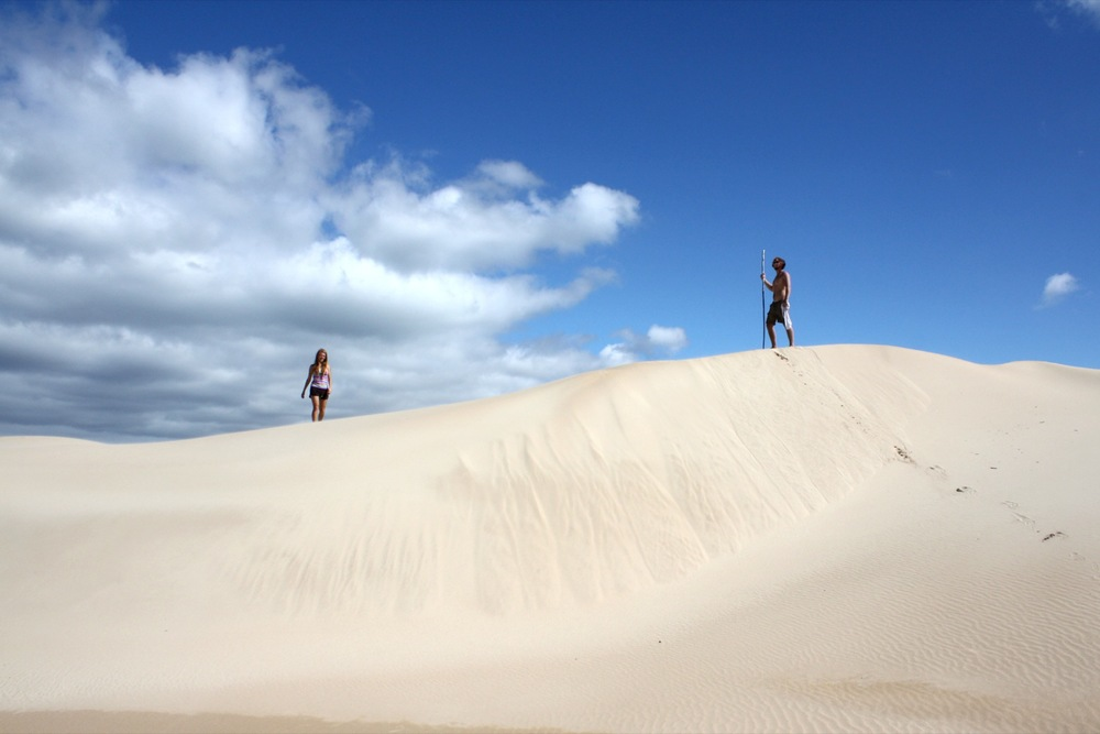SA_Dunes copy_web.jpg