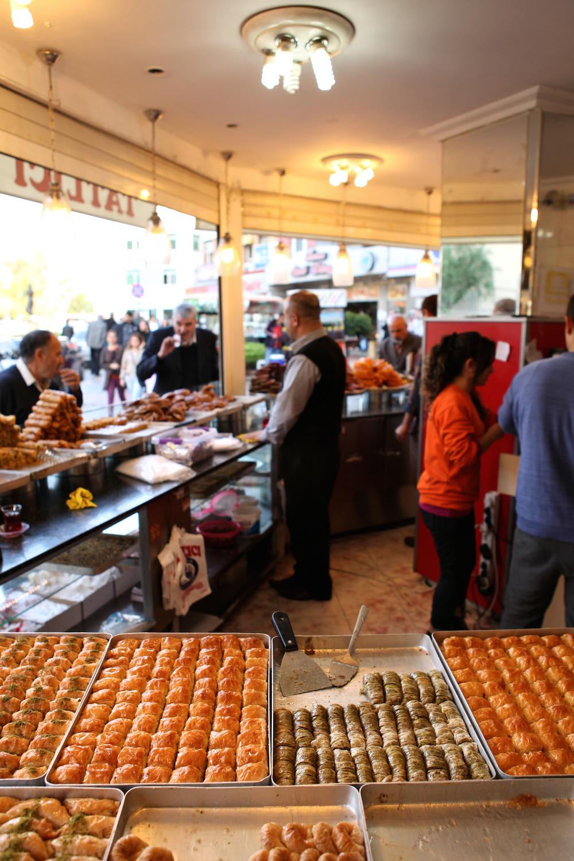 Turkey_Bakery copy_web.jpg
