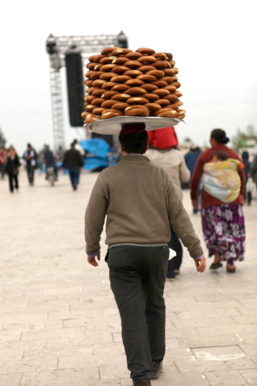Turkey_BreadHead copy_web.jpg