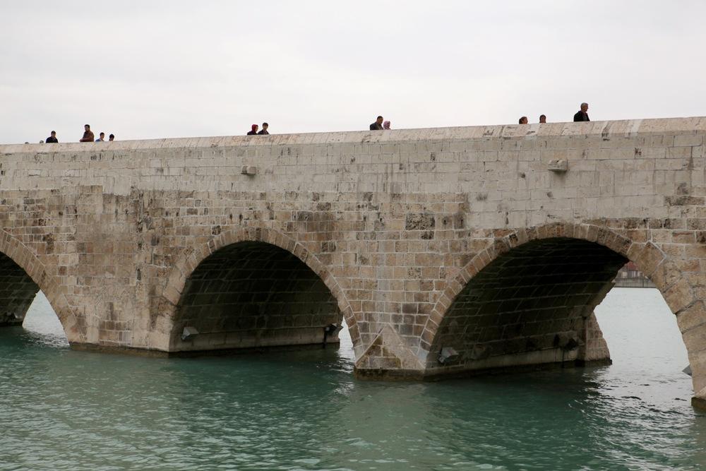 Turkey_Bridge copy_web.jpg