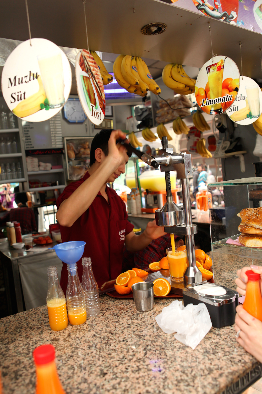 Turkey_OrangeJuice copy_web.jpg