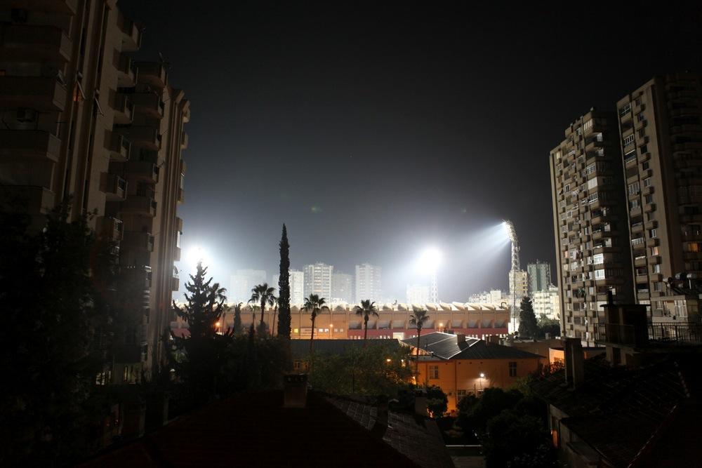 Turkey_Soccer copy_web.jpg
