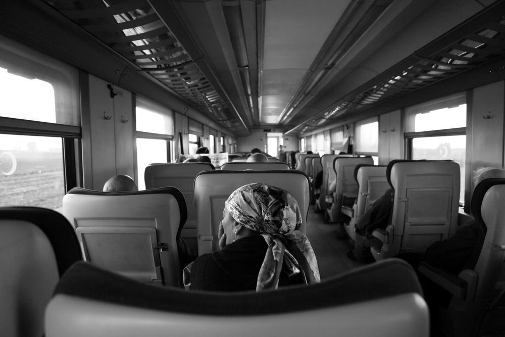 Turkey_trainwoman copy_web.jpg