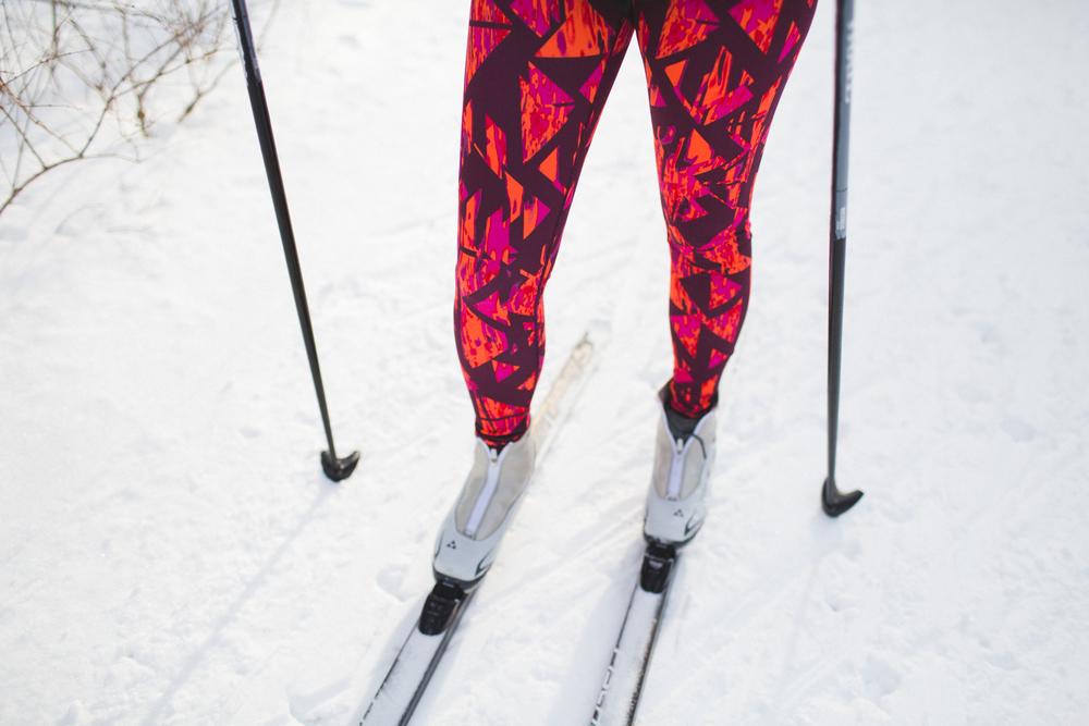 ski_06.jpg