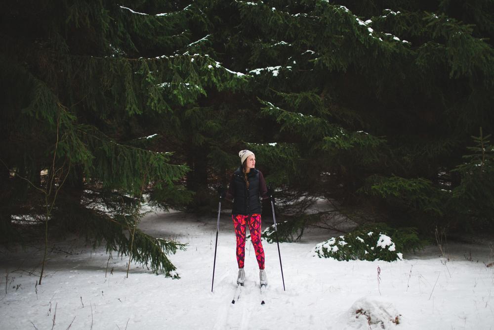 ski_17.jpg