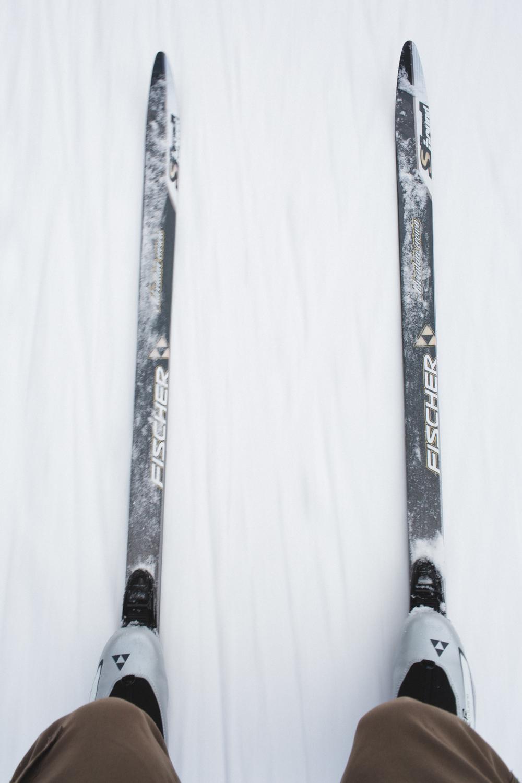 ski_20.jpg
