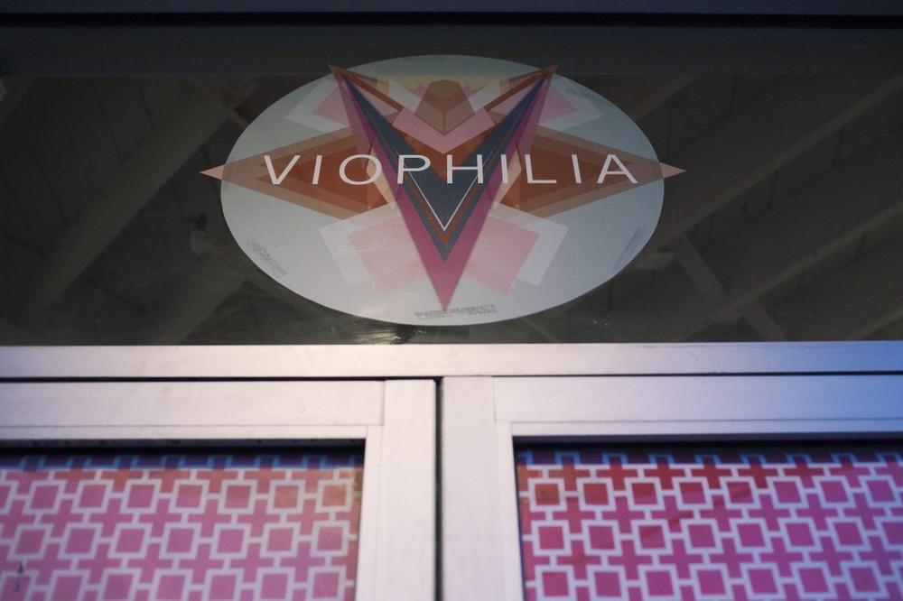Viophilia_10-copy-1024x682.jpg