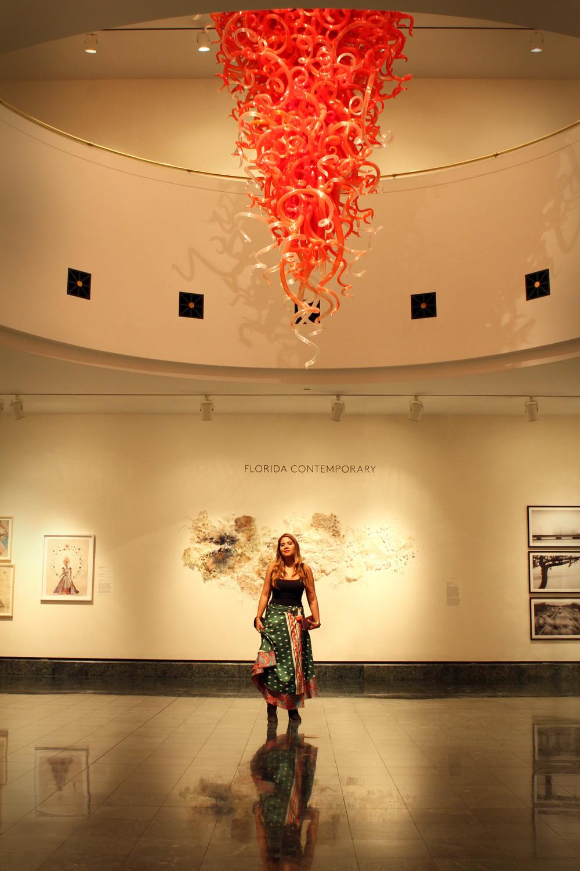 florida-contemporary-baker-museum-ivete-cabrera.jpg