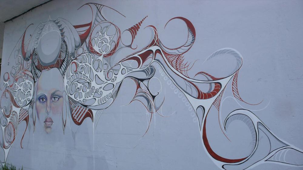 Ivette-cabrera-mural-wynwood.jpg