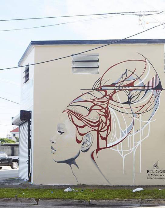 ivette-cabrera-mural-wynwood(1).jpg