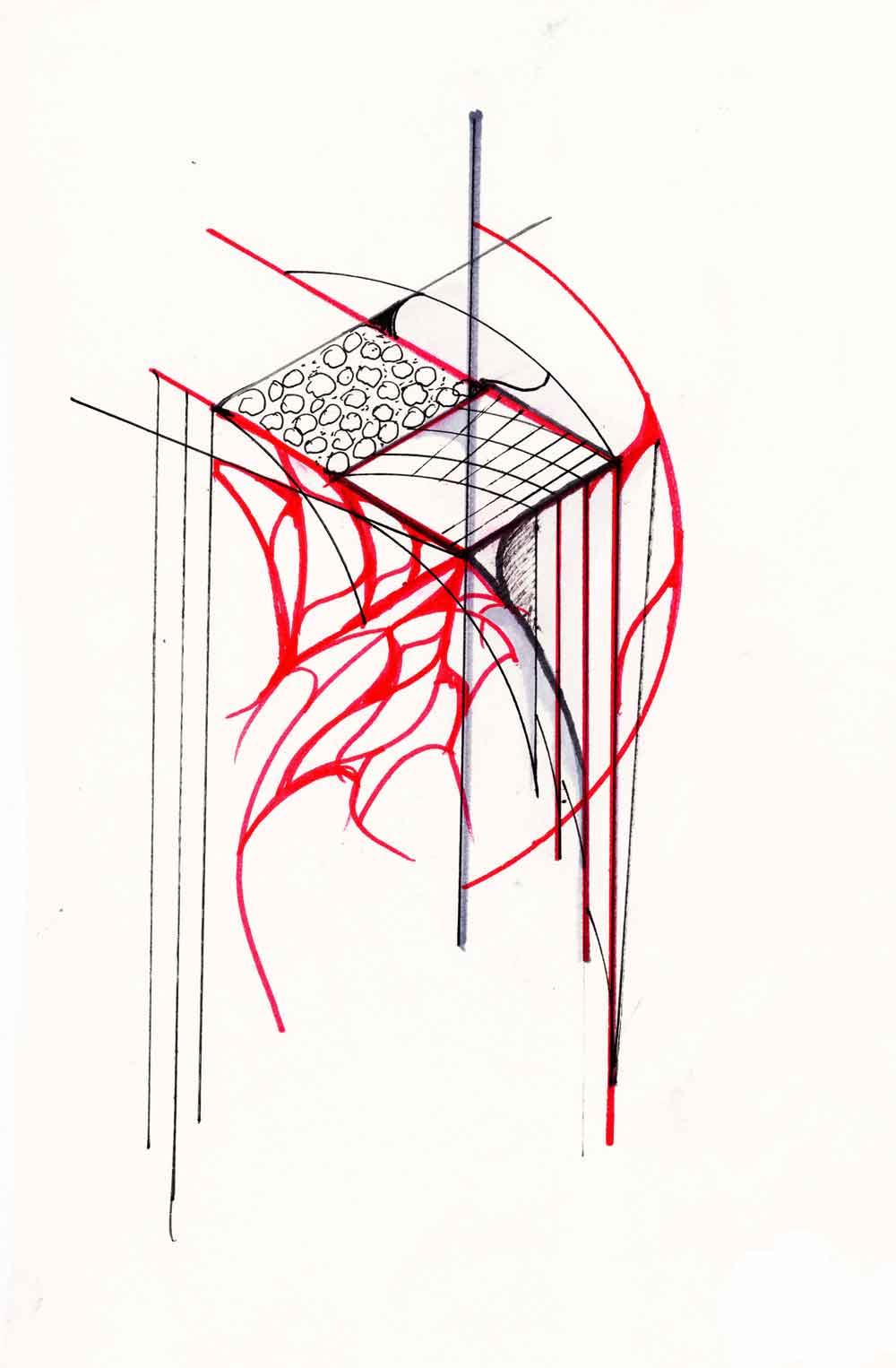 Ivette-cabrera-conceptual-art.jpg