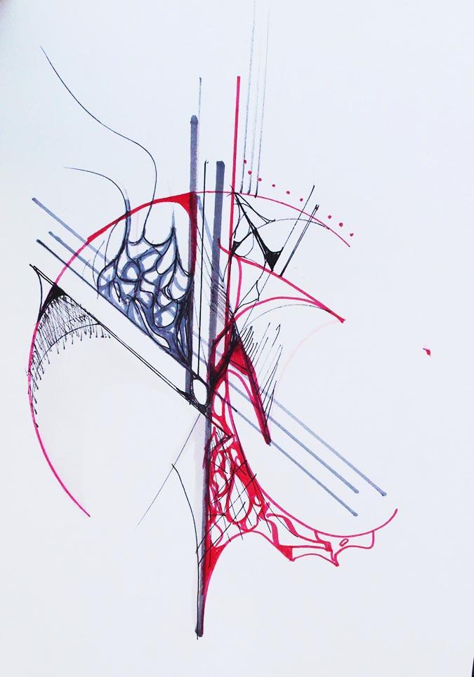 ivette-cabrera-futurism-2.jpg