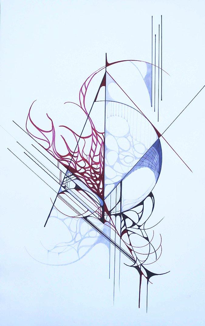 ivette-cabrera-futurism-3.jpg