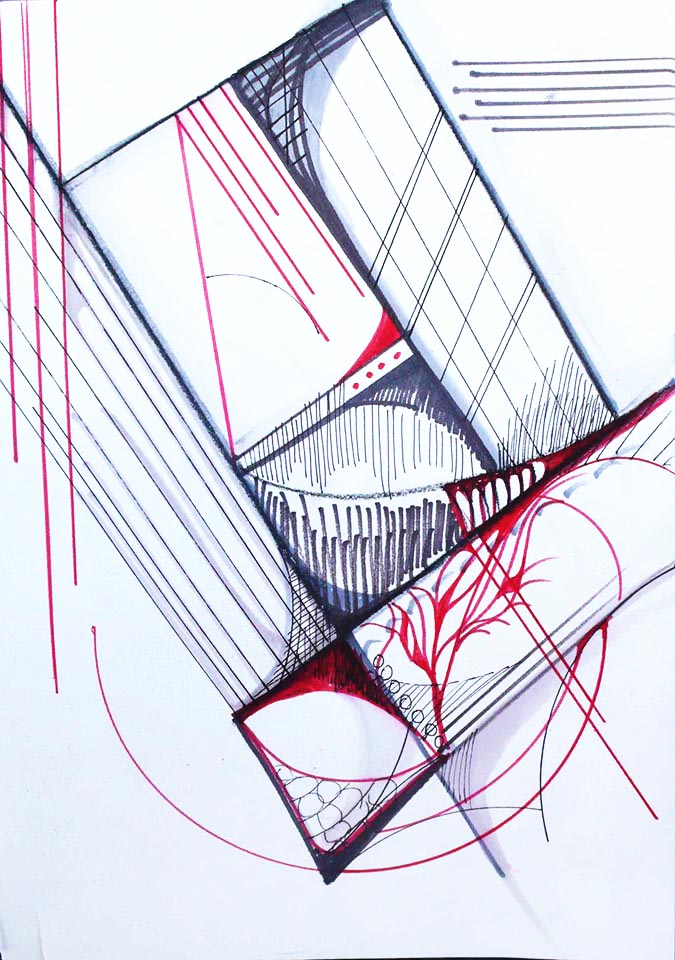 ivette-cabrera-futurism-4.jpg