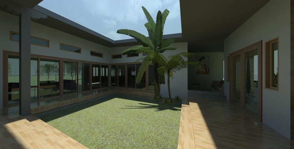 interior copurtyard view.jpg