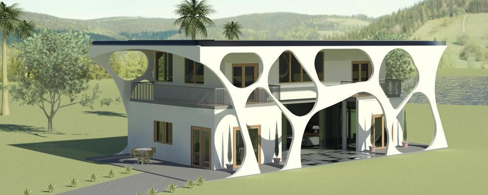 13.1 Biomorphic Final exterior rendering.jpg