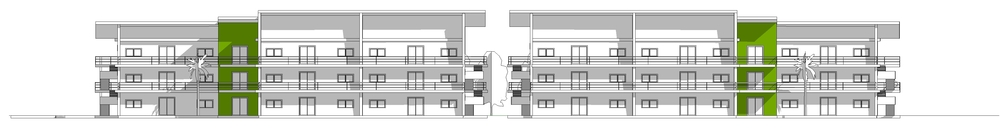 Kenya Africa NORTH ELEVATIONS BUILDINGS.jpg