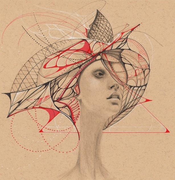 Ivette-Cabrera-Malinche-Fine-Art