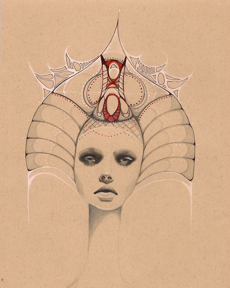 Ivette-Cabrera-Nemesis-Fine-Art