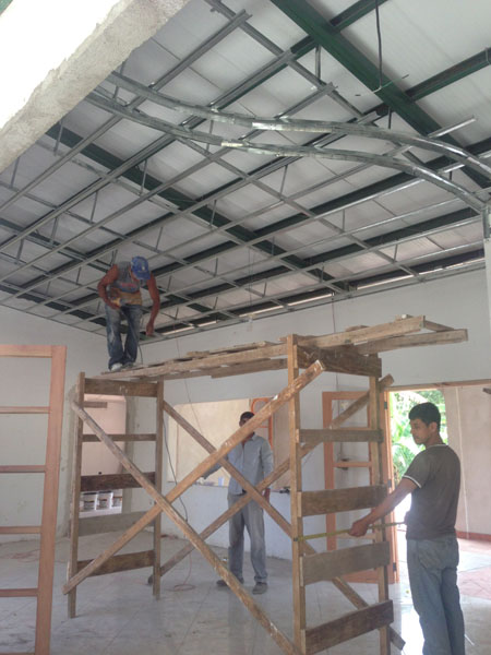 construction-project-nicaragua28.jpg